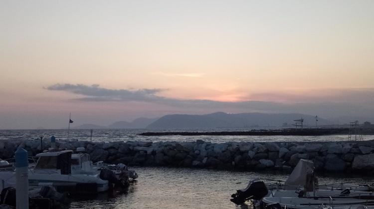 Marina di Massa