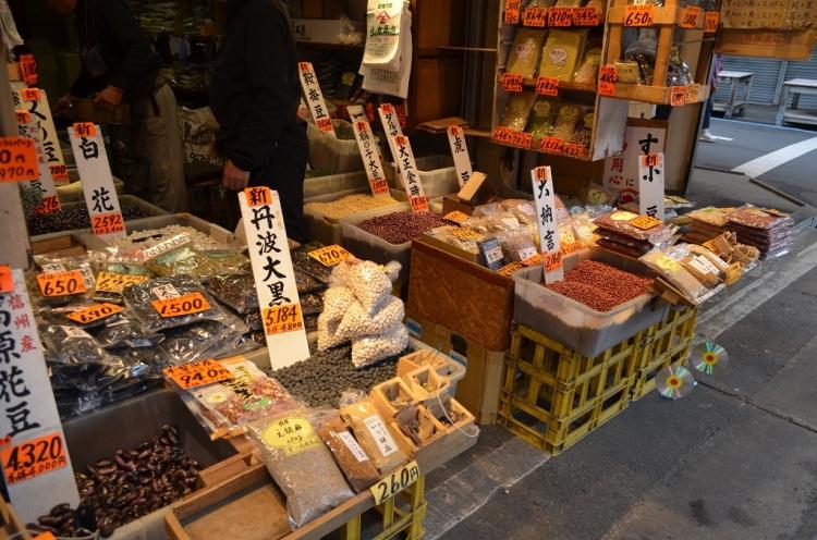 Tsukiji.Market