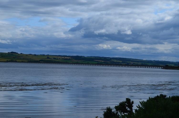 A nord di Inverness