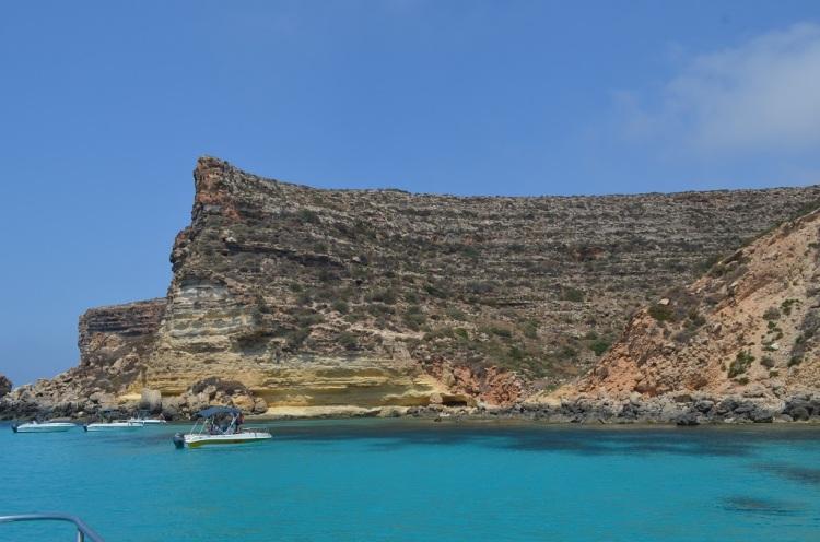 Capo Ponente