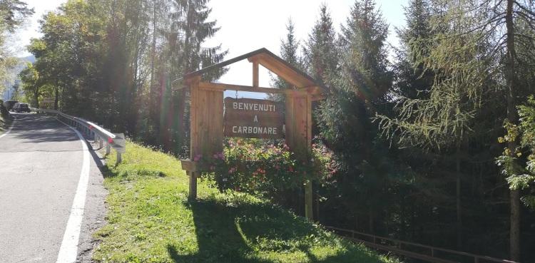 Carbonare
